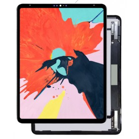 Pantalla completa iPad Pro 12.9 2018 A1876 A2014 A1895