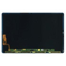 Pantalla completa Samsung Galaxy Tab S5e T720 T725