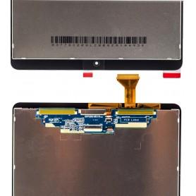 Pantalla completa Samsung Galaxy Tab A 2019 T510 T515