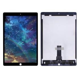 Pantalla completa iPad Pro 12.9 2017 A1670 A1671