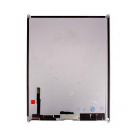 Pantalla LCD iPad 6 2018 A1893 A1954