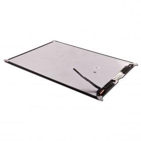 Pantalla LCD iPad 5 2017 A1822 A1823 Original
