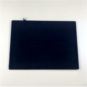 Pantalla LCD Google Pixel C JPD 860-00012-01