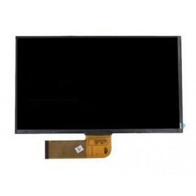 Pantalla LCD Prixton T1700Q WJWS101009B-FPC
