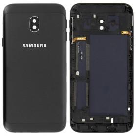 Tapa trasera Samsung Galaxy J3 2017 J3 Pro J330 J330F J330FN carcasa