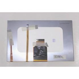 Pantalla LCD LMS700KF06 y cristal tactil