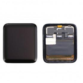 Pantalla completa Apple Watch Series 3 38mm A1858 ORIGINAL GPS