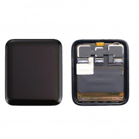 Pantalla completa Apple Watch Series 3 42mm A1891 ORIGINAL 3G