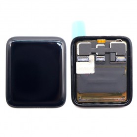 Pantalla completa Apple Watch Series 3 42mm A1859 ORIGINAL GPS