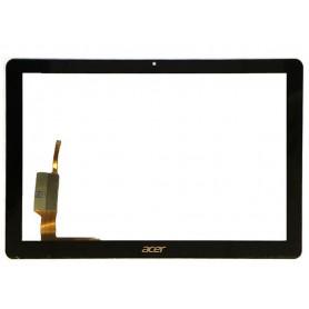 TG-101A-0910BT Pantalla táctil Acer Iconia Tab 10 A3-A40