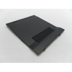 Tapa memoria RAM Presario C700 - AP02E000700
