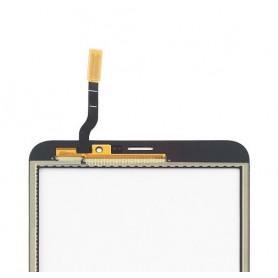 Pantalla táctil Samsung Galaxy Tab Active T365 YP1542-95