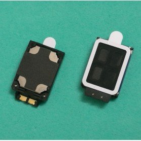 Altavoz Samsung A10 A105 A20 A205 A30 A305 a40 A405 A50 A505 M20 M30 M40