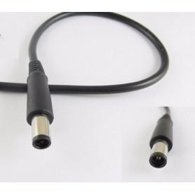 Cargador 24,5V 7.4mm x 5mm