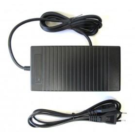 Cargador IC Electric Q3