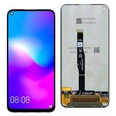 Pantalla Huawei P20 Lite 2019 Nova 5i