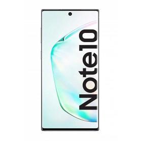 Pantalla Samsung Galaxy Note 10 N970F