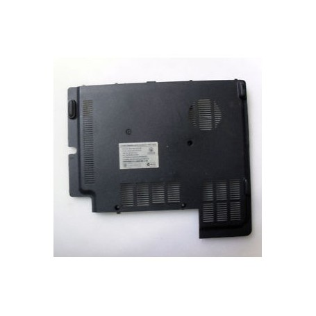 Tapa memoria RAM Aspire 5100 - APZHO000500