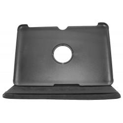 Funda Samsung Galaxy Tab 2 P5100 P5110