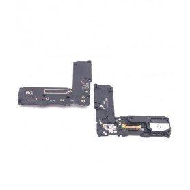 SAMSUNG S10 Plus buzzer Flex