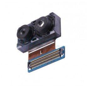 SAMSUNG A8 2018 cámara frontal ORIGINAL