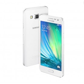 Samsung A300 Galaxy A3