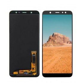 Pantalla completa Samsung Galaxy A6 Plus 2018 A605F