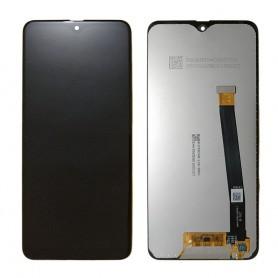 Pantalla Samsung Galaxy A10e A102 A102F A102DS A102U ORIGINAL