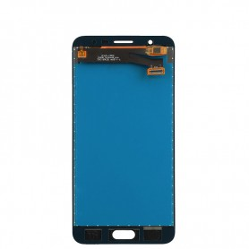 Pantalla Samsung Galaxy J7 Prime 2 2018 SM-G611 G611F G611M