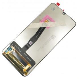 Pantalla Huawei Enjoy 9s