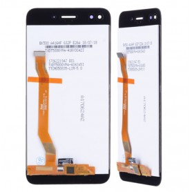 Pantalla Huawei Y6 Pro 2017 P9 Lite Mini Enjoy 7