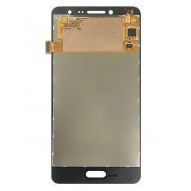 Pantalla Samsung Galaxy J2 Prime G532
