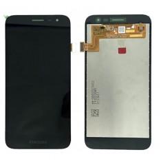 Pantalla Samsung Galaxy J2 Core 2018 J260 J260M J260F J260G ORIGINAL