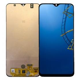 Pantalla Samsung Galaxy A30S A307 A307F A307FN/DS ORIGINAL