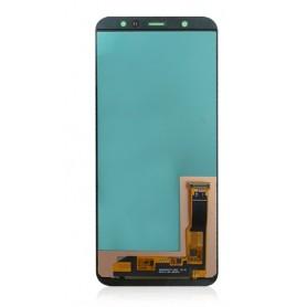 Pantalla Samsung Galaxy J8 Plus 2018 J805F