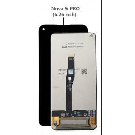 Pantalla Huawei Nova 5i PRO