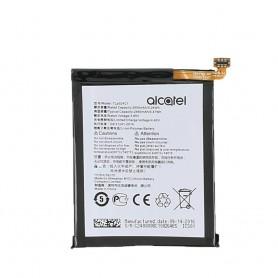 Bateria Alcatel A3 OT5046 5046D 5046X 5046Y Original