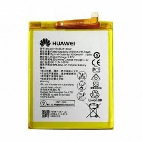 Bateria Huawei Y6 2018 ATU L11 L21 L22 LX1 LX3 L31 Original