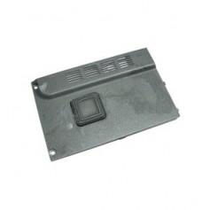 Tapa disco duro Aspire 5100 - APZHO000610