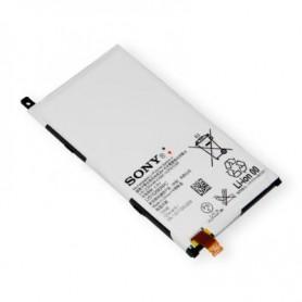 Bateria Sony Xperia Z1 Compact Z1 MINI D5503 Original