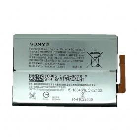 Bateria Sony Xperia L2 H3311 H3321 H4311 H4331 Original