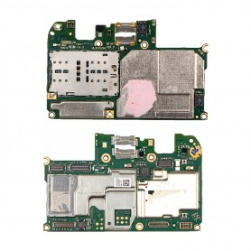 Placa base Huawei P SMART FIG-LX1 FIG-LX3 Original