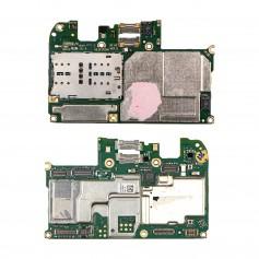 Placa base Huawei P SMART FIG-LX1 FIG-LX3 Original