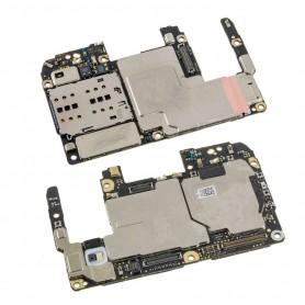 Placa base Huawei P20 EML-L09 L22 L29 AL00 Original