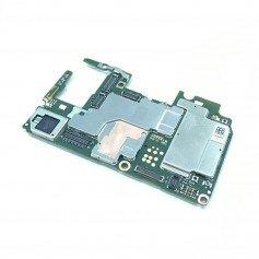 Placa base Huawei P20 LITE ANE-LX1 LX3 Original
