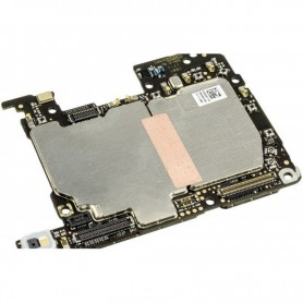Placa base Huawei P20 PRO CLT-AL01 L29 L09 Original