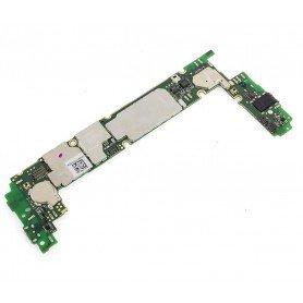 Placa base Huawei P8 LITE ALE-L21 Original