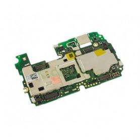 Placa base Huawei P9 Lite VNS-L21 L22 L23 L31 L53 Original