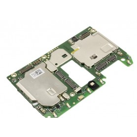 Placa base Huawei Mate 10 LITE Original