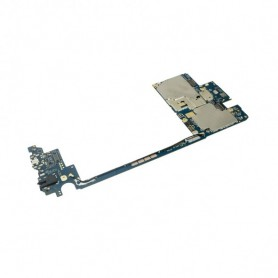 Placa base Huawei Y7 2018 LDN-L23 LX3 Original